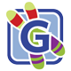 cancer genomics software