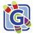 Lasergene Genomics Suite icon