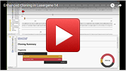 Enhanced Cloning in Lasergene 14 Webinar Video