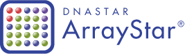 ArrayStar - Gene Expression Software, Sequence Variation Analysis Software