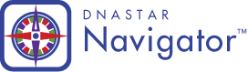 DNASTAR Navigator - A Guide to DNASTAR's Sequence Analysis Software, Next-Gen Sequencing Software, Gene Expression Software