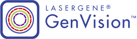 GenVision Genomic Visualization Software
