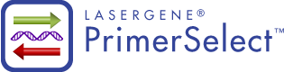 PrimerSelect Logo