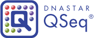 QSeq - Sequence Quantification Software, RNA-Seq Assembly Software, CHiP-Seq Assembly Software, Transcriptome Analysis Software