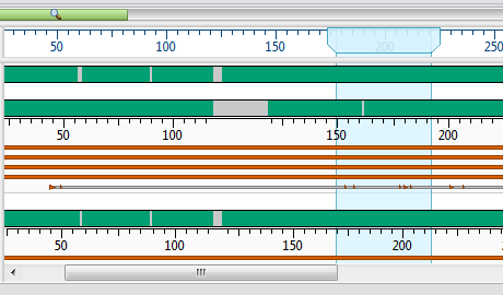 MegAlign Pro Multiple Sequence Alignment Software