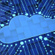 Using Cloud Computing for NGS Assemblies