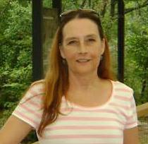 Brenda Oppert