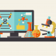 7 Tips for Learning New Genomics Software