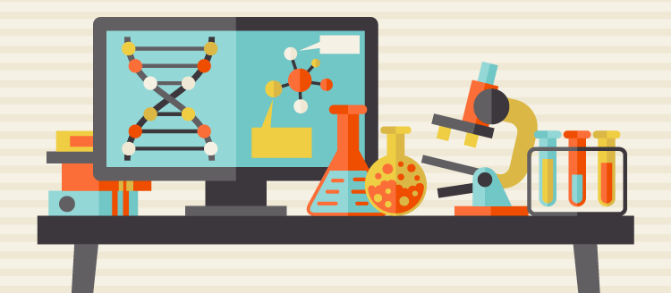 Seven Tips for Learning Genomics Software