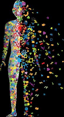human-molecules
