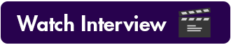 Watch Interview Button