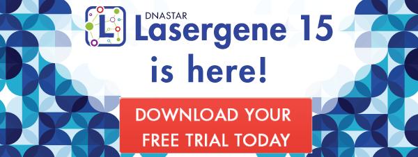 Lasergene15IsHere