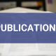 2019 Publication Review: Over 80,000 Publications Citing DNASTAR