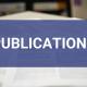 DNASTAR Publication Review