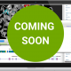 Lasergene 16 is Coming Soon!