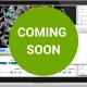 Lasergene 16 is Coming Soon!