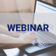 Webinar: RNA-Seq Analysis using Lasergene Genomics