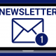February 2019 DNASTAR Newsletter – New training resources