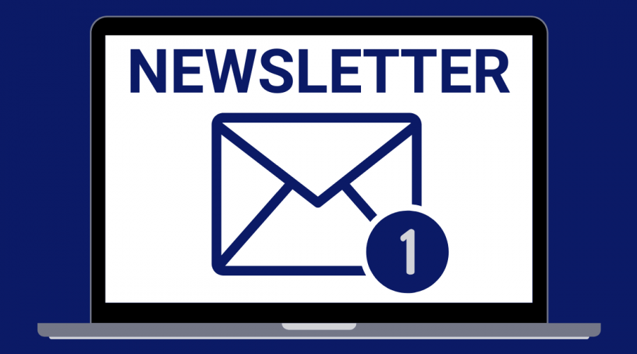 October 8, 2019 Newsletter – 2019 Customer survey, ASHG conference