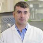 Dr. Grozdanov